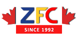zfc-logo-mobile-01